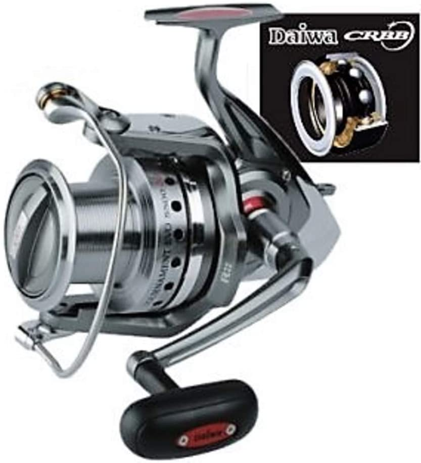Carrete surfcasting Daiwa Tournament