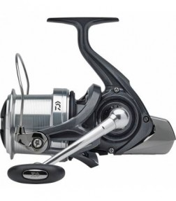 Carrete Daiwa Crosscast Surf