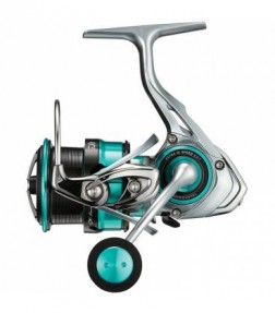 Carrete Daiwa Emeraldas Air LT 3000